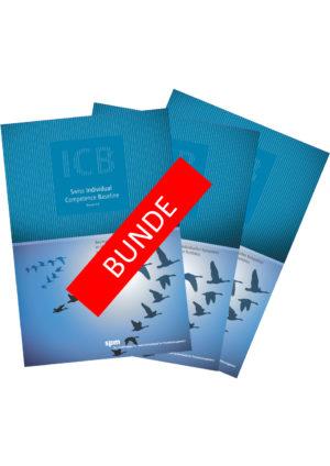 ICB4 - Bundle
